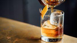 Whisky och hälsa