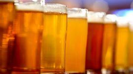 Öl- och whiskymässan